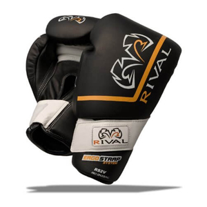 RIVAL BOXING GLOVES-RS2V