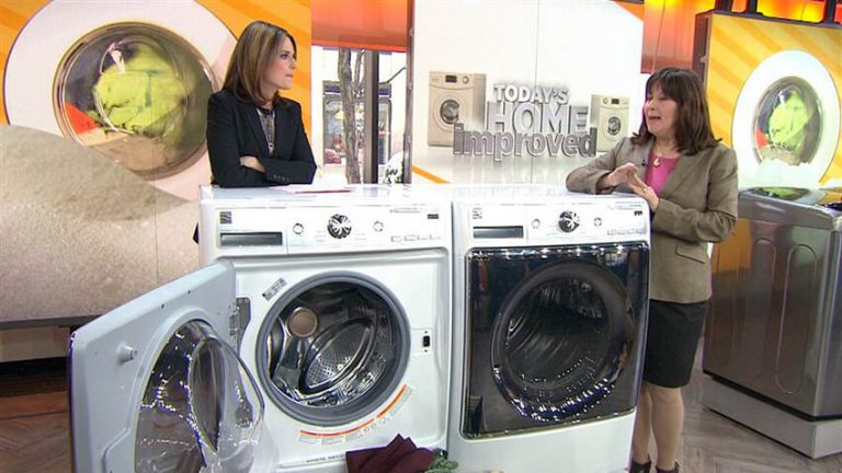 buying best Washer And Dryer